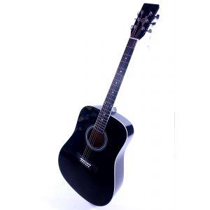 Strauss Rottman akustična gitara LFG229