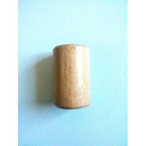 Strauss R. tube shaker 6cm DP074