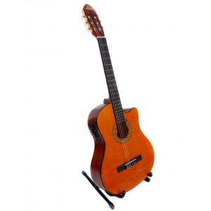 Strauss Rottman ozvučena klasična gitara 4/4 LCG851CE