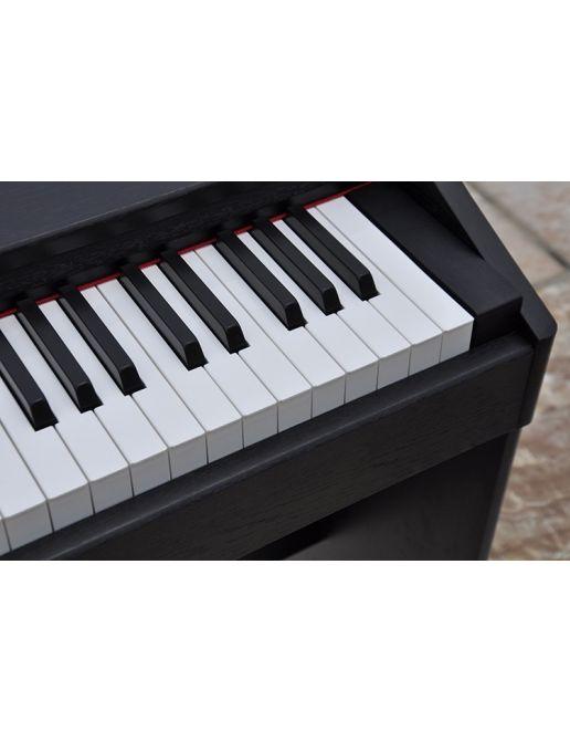 Sonata 2.0 Digitalni Klavir