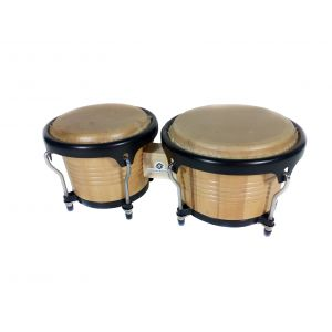 Strauss Rottman bongos LS-103