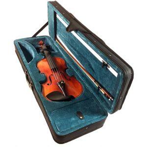 Strauss Rottman violina SV004