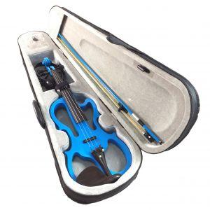 Strauss Rottman El. Violina SVE002