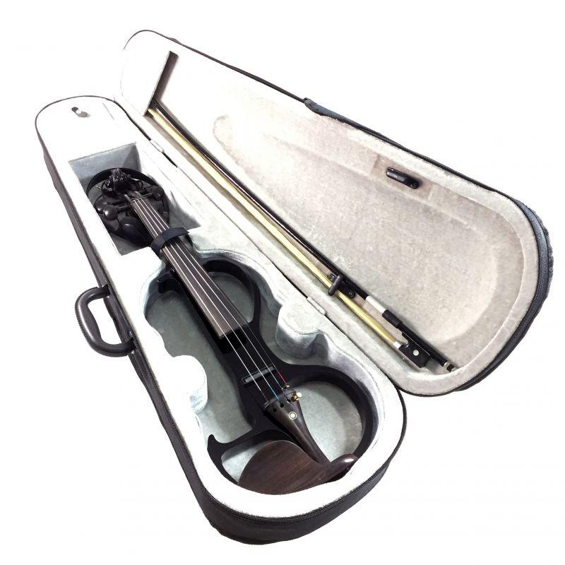 Strauss Rottman El. Violina SVE003