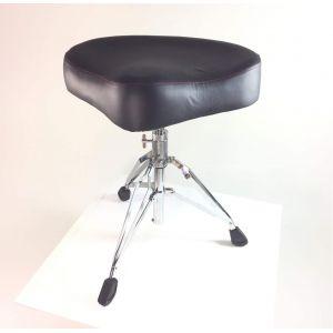 Strauss Rottman stolica za Bubanj DT02