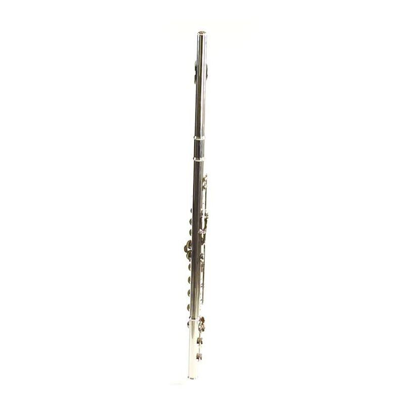 Strauss Rottman flauta SFL120N