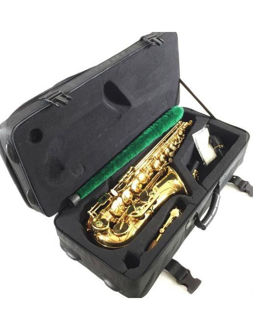 Strauss Rottman saksofon SAS1102