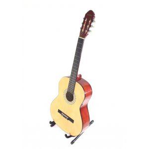 Strauss Rottman Klasicna Gitara SCG 3902