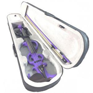 Strauss Rottman elektricna violina SVE 005