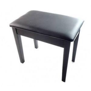 Strauss Rottman klavirska stolica PT-071