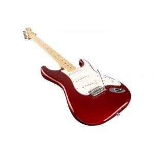 Fender Standard Stratocaster MN CAR