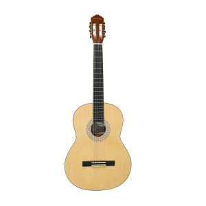 Strauss Rottman SCG 3904 Klasična Gitara