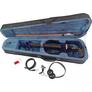 Električna Violina LVL-W5