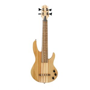 Strauss Rottman Bass Ukulele električni SUB 002