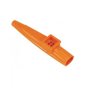 DUNLOP 7700 SCOTTY KAZOO/ KAZOO