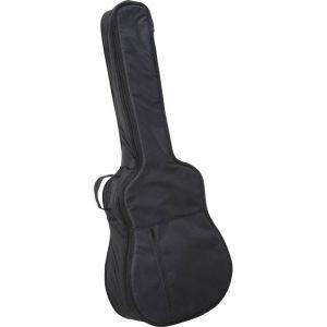 Gig Bag torba za akustičnu gitaru GBB0001W