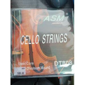 ASM žice za violončelo