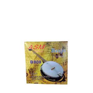ASM žice za banjo