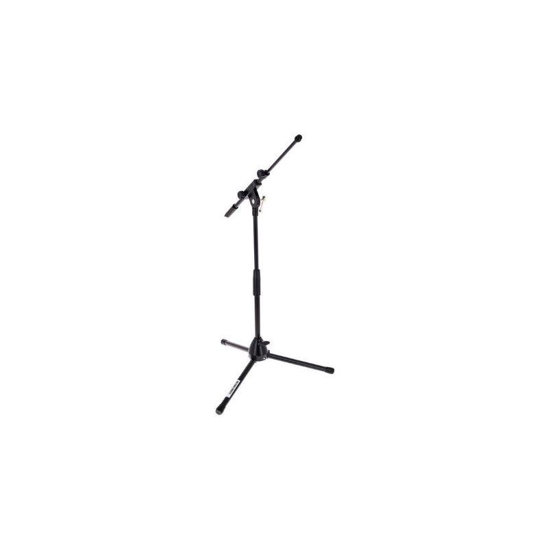 Stalak za mikrofon Strauss Rottman MS 99B