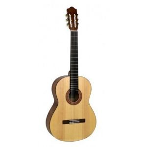 Yamaha C30 II klasična gitara