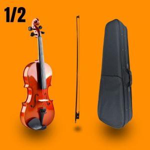 SV001P 1/2 Violina