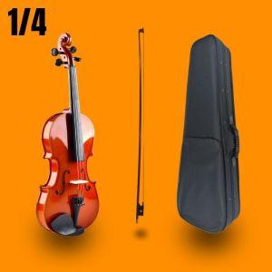 SV001P 1/4 Violina