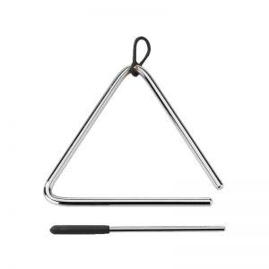 Strauss Rottman triangle 4 DP404P
