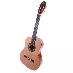 Strauss Rottman klasična gitara 4/4 LCG068