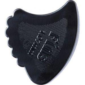 Trzalice Dunlop Nylon Fin 444R