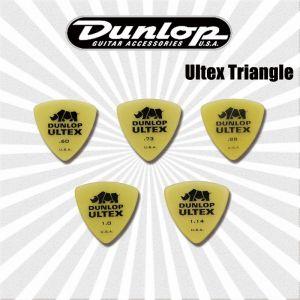 Trzalice Dunlop Ultex Triangle 426R