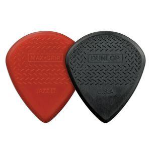 Trzalice Dunlop Jazz III XL
