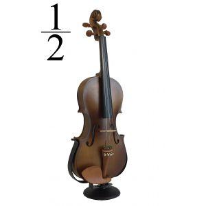 Violina Strauss Rottman SV 002