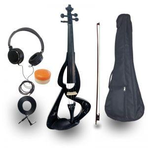 Strauss Rottman El. Violina SVE001
