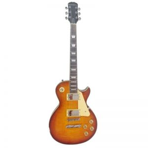 Strauss Rottman električna gitara SEG009