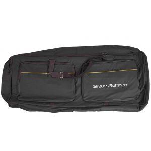 Strauss Rottman torba za klavijature A1B