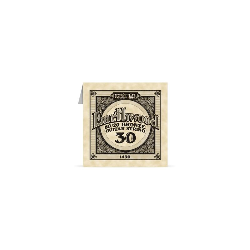 Žice na komad Earthwood 30-38 Bronze