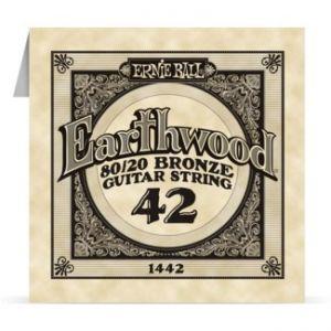 Žice na komad Earthwood 40-48 Bronze