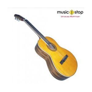 SCG3907 Klasična gitara