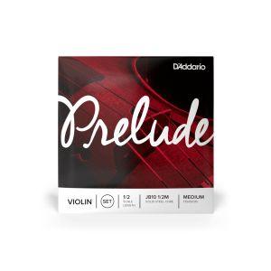 Žice za Violinu D'Addario...