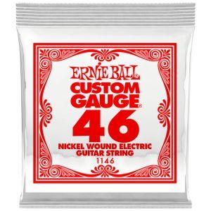 Ernie Ball .46 Žica na komad