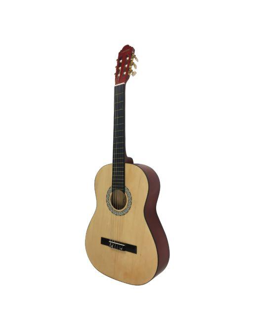 Klasične gitare