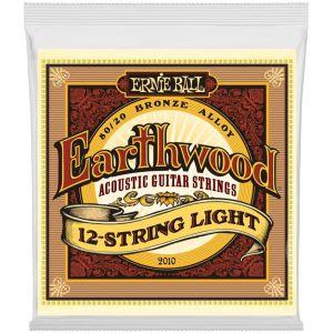 Ernie Ball Earthwood 12...
