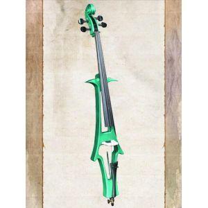 Violoncelo Elektricno Cello...