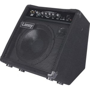 Laney bas pojacalo RB2