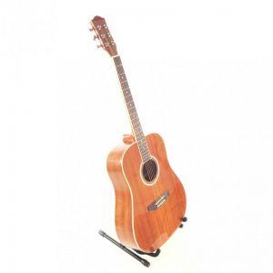 SAG004 Akustična Gitara...