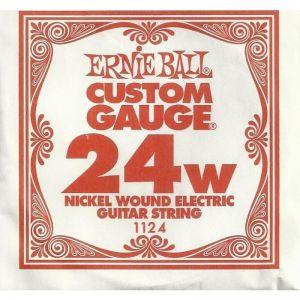 Ernie Ball 24w Žica na komad