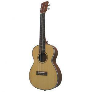Strauss R. ukulele UKE-26SPS