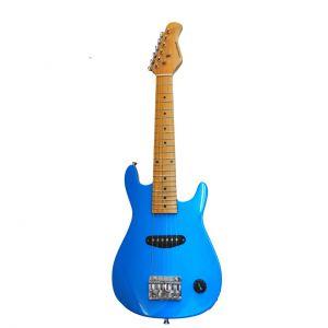 SEG001 Električna Gitara za...