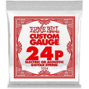 Ernie Ball 24p komadna zica