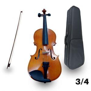 Viola 3/4
